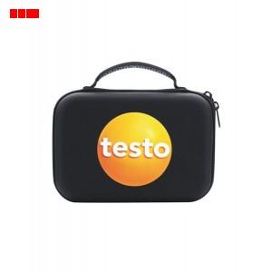 testo 760 transport bag