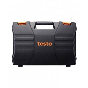 Replacement Toolcase for Testo 550 Manifold