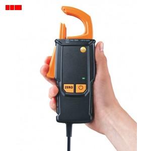 Clamp meter adapter (testo 760-2 / 760-3 Digi