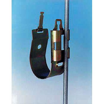 BBJ Suspenders Size 2  3/8-5/8  per 10