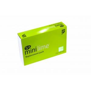 Aspen Silent Mini Lime Condensate Pump