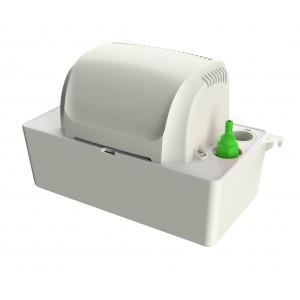 Whispa Q Tank 2L Condensate Tank Pump