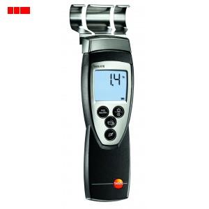 testo 616 Wood/ Material Moisture Meter