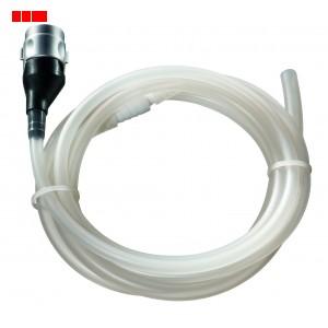 Pressure connection set testo 320 / 330