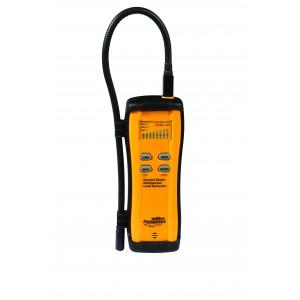 Fieldpiece SRL8 - Heated Diode Refrigerant Leak Detector