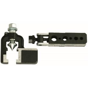 Imperial Flaring Tool 37 Deg Rol-Air 3/16 - 5/8