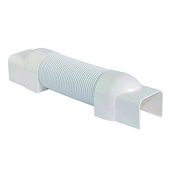 Flexible Sleeve 80x60