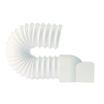 Flexible Joint 90x65mm
