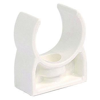 hose fixing clip 20mm