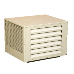 Condensing Unit Housing (Large)