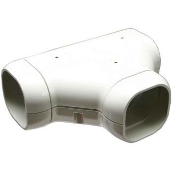 Inoac NT75- T-Joint