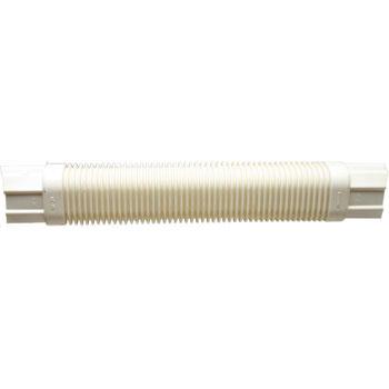 Inoac NF-60  -  Flexible Joint