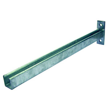 Cantilever Arm Kit - 600mm