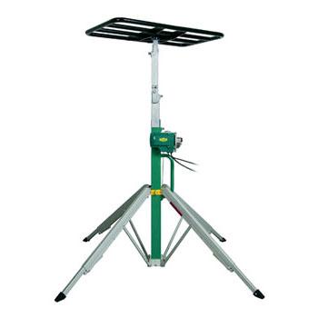 Refco LFT-230 Portable lift 240v