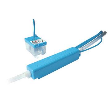 Aspen Mini Aqua Condensate Pump