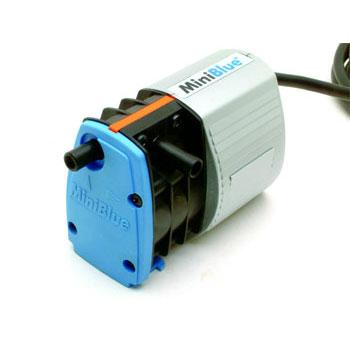 Mini Blue Condensate pump Temperature Sensor