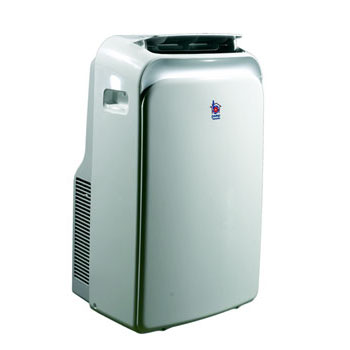 PAC12 Portable Air Conditioning System 3.5 Kw