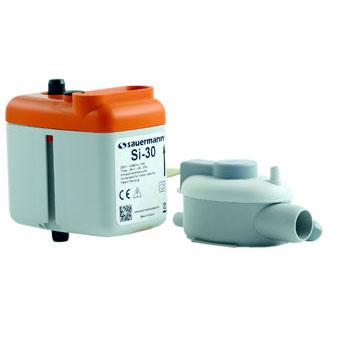 Sauermann Si30 Condensate Pump