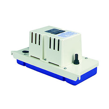 Little Giant VCC-20S Condensate Pump