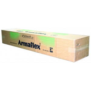 1/4 6 X 13mm Class O Armaflex