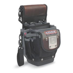 VETO PRO PAC TP3-B Tool Bag