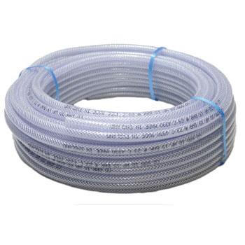 1/4 Bore Vinyl Condensate Hose 30m Roll