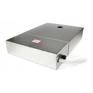 Aspen FP2120 Side Inlet Cold Cabinet