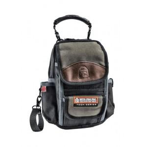 VETO PRO PAC TECH-MB Tool Bag