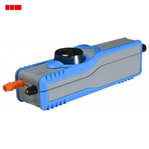 Blue Diamond Micro Blue Condensate Pump