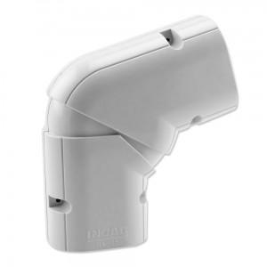 Inoac NXW75 Universal Elbow Horizontal