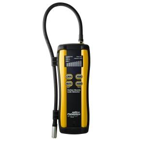 Fieldpiece SCL2 - Carbon Dioxide Leak Detector