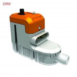 Sauermann Si10 Condensate Pump