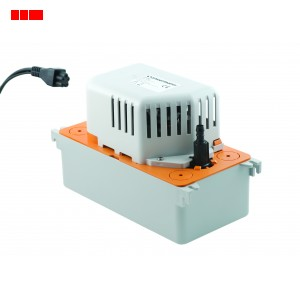 Sauermann Si82 Condensate Pump
