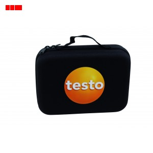 testo Smart Case (VAC Set)