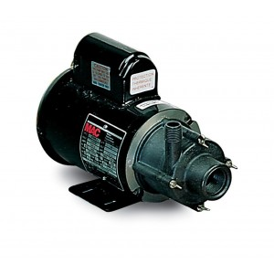 Little Giant TE-5-MD-HC Magnetic Drive Pump