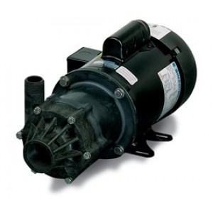 Little Giant TE-7-MD-HC Magnetic Drive Pumps