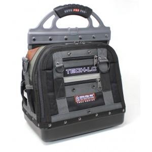 VETO PRO PAC TECH- LC Tool Bag
