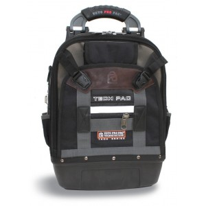 VETO PRO PAC TECH-PAC Tool Bag