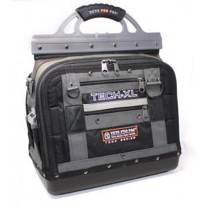 VETO PRO PAC TECH-XL Tool Bag
