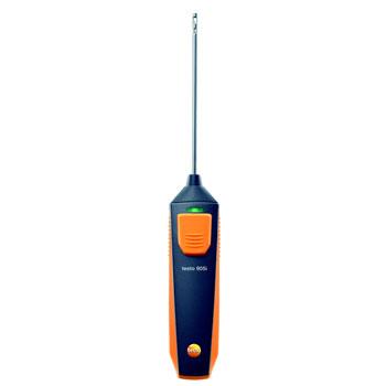 testo 905i Thermometer