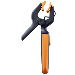 testo 115i Smartprobe Pipeclamp Thermometer