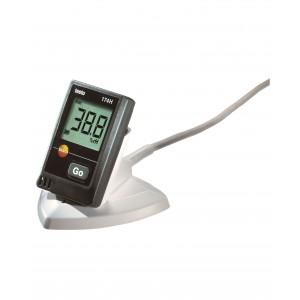 Testo 174T - Mini Data Temperature & Humidity