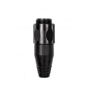 Sensor Head for Testo 316-4