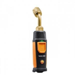 Testo 549i Smartprobe Refrigeration Pressure Sensor 100m