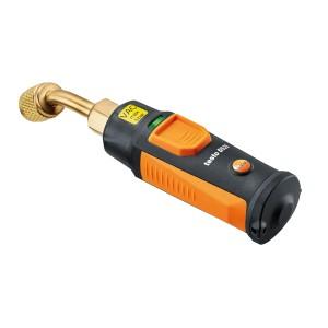 testo 552i Smart Probe vacuum gauge