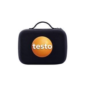 Testo Rerfrigeration Smart Case