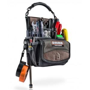 VETO PRO PAC TECH TP4 Tool Bag