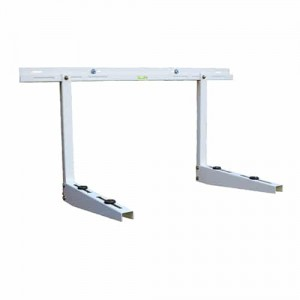 PH Type 2 140 Kg Wall Bracket