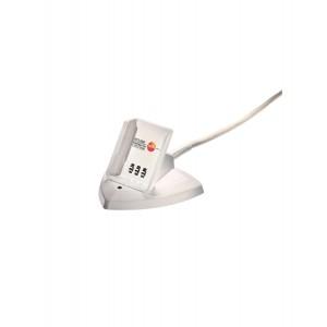 Testo USB Interface for Testo Data loggers
