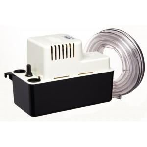 Pump House VCMA-20STA 2 Litre Boiler Pump